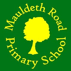 Mauldeth Road Primary School